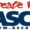 ASCAP Resource Guide