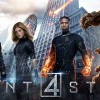 'Fantastic 4' Score on Spotify