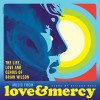 'Love & Mercy' Soundtrack Debuts