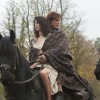 'Outlander' Rides to Market with 2nd Season One Soundtrack