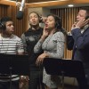 Music in Media Honors 'Empire,' 'Peanuts,' Mad Max'