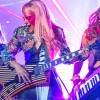 Jem and the Holograms Cautionary Tale