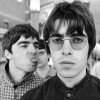 This Is Oasis