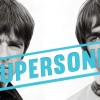 'Supersonic' One Night Stand
