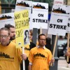 Philly Orchestra Strike Settles, Pittsburgh, Fort Worth Continue the Fight