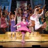 I Flipped for 'Hairspray Live!'