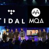 Tidal Offers Master Class