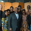 African Music Institute to Open