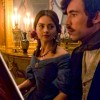 The Musical Reign of PBS's 'Victoria'