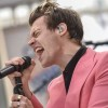 Variety Reviews 'Harry Styles'