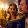 The Noteworthy Reign of PBS's 'Victoria'