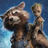 'Guardians' Mix 2 Proves 'Awesome'
