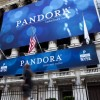 Pandora Gets Sirius Suitor to Put a Ring On It