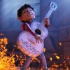 Disney's New 'Coco' Trailer Uses Verve's 'Bittersweet Symphony'