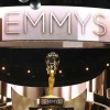 Music Emmys Set for Creative Arts Telecast Sept. 16