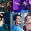Emmys in Tune with 'Victoria,' 'Stranger Things,' 'Game of Thrones' No-Show