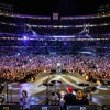 Guns N' Roses Top Global Concert Box Office, U2 Second