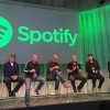 Spotify Secures Warner Deal