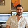'Rick and Morty' Composer Ryan Elder: Sounding the Multiverse