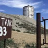 L.A. Times in the 'Tank' for Colorado
