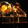 Round One of Grammy Voting Begins Today