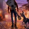 'Coco' Sountrack Packed with Latin Sounds