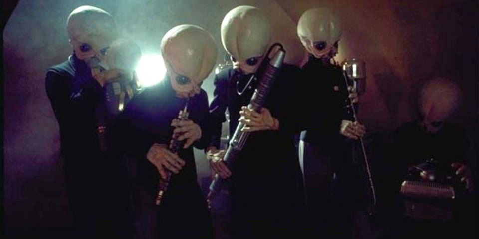 star-wars-cantina.jpg