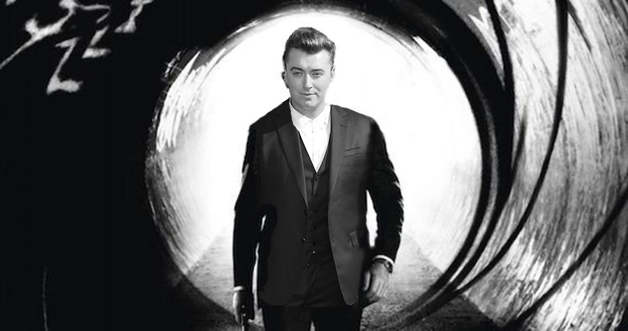 sam-smith-records-spectre-theme.jpg