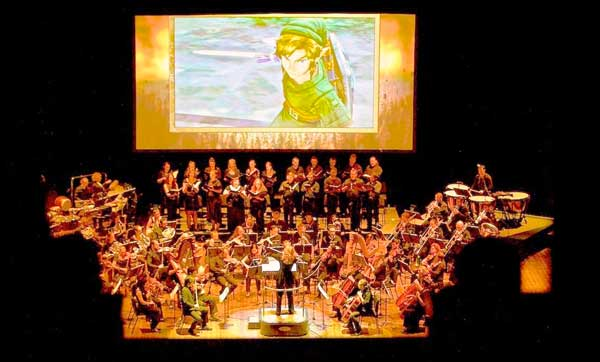 legend-of-zelda-concert.jpg