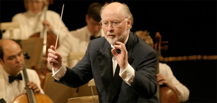 composer-john-williams-conducts.jpg