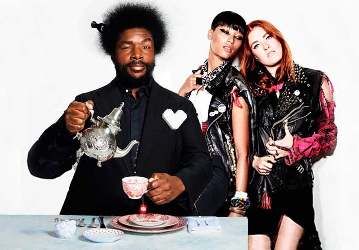 questlove-and-icona-pop.jpg