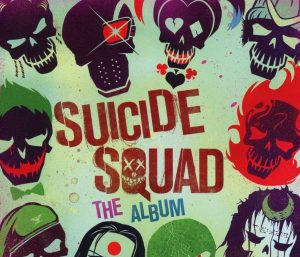 suicidesquad-soundtrack-cover