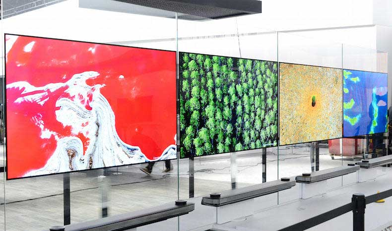 lg-oled-tvs-at-2017-ces