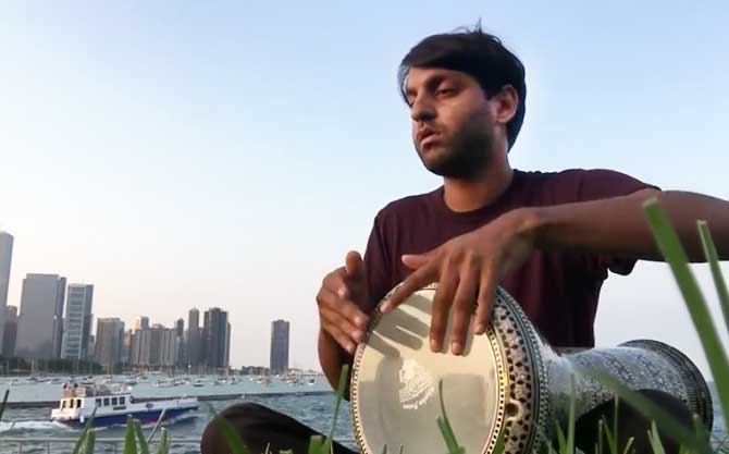 neel-agrawal-playing-drums_wb