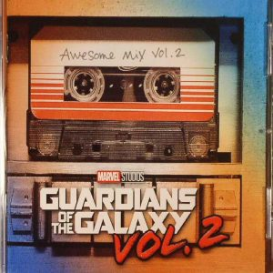 gotg_awesome-mix-vol2-cover